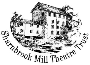 Sharnbrook Mill Theatre Trust