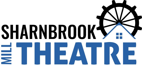 Sharnbrook Mill Theatre